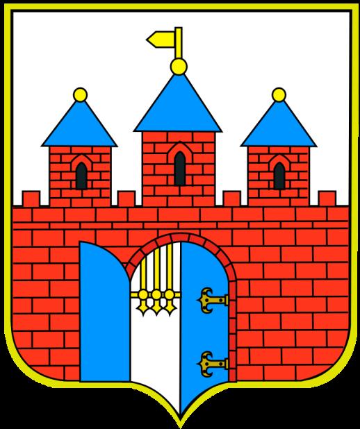 744px-POL_Bydgoszcz_COA.svg